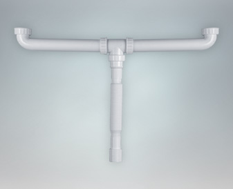 Plumbing Connector